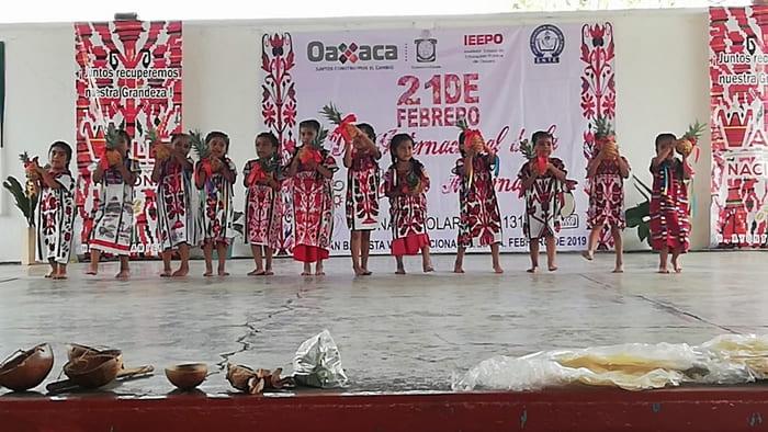 celebracion lengua materna valle nacional (4)