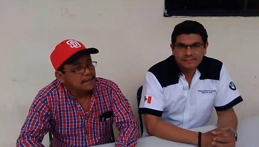 Reporta comisión de gobernación dos incidentes en elección de agentes