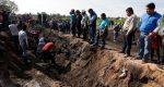 Fallece otra víctima de explosión en Tlahuelilpan, van 131 muertos