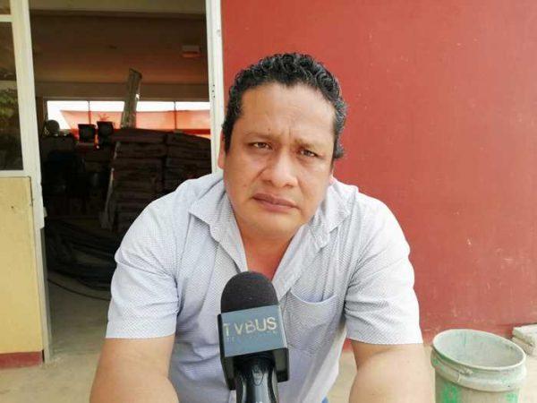 Invita Chiltepec a la Feria del Mole y el Tamal, del 31 de octubre al 2 de noviembre