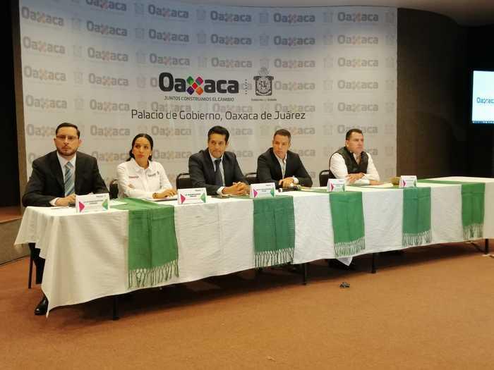 Licencias de conducir ya podrán ser permanentes: Alejandro Murat