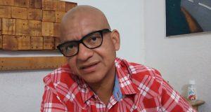 Llegarán 2 maestros más a Tlacoatzintepec tras destituir a 5