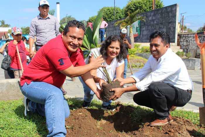 siembre chiltepec (4)