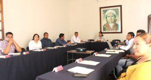Acercará Municipio capitalino oportunidades de empleo y servicios de salud a las agencias
