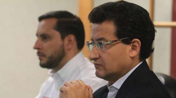 Se iniciaron investigaciones por los homicidios suscitados  en el Istmo de Tehuantepec: Fiscalía General
