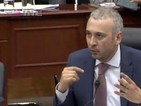 Partidos y candidatos independientes regresarán 54.6 mdp de remanentes
