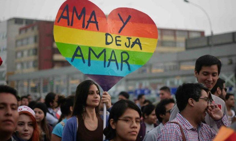 Joven de Tuxtepec, realiza proceso de cambio de identidad de género