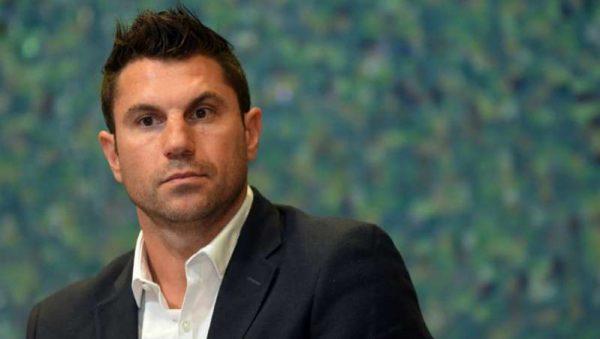 Atlas confirma a Leandro Cufré como su nuevo DT