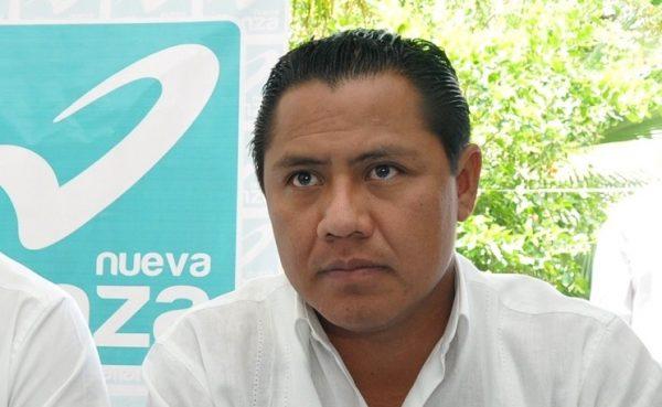 PANAL defenderá su registro como partido local en Oaxaca: Bersahín López