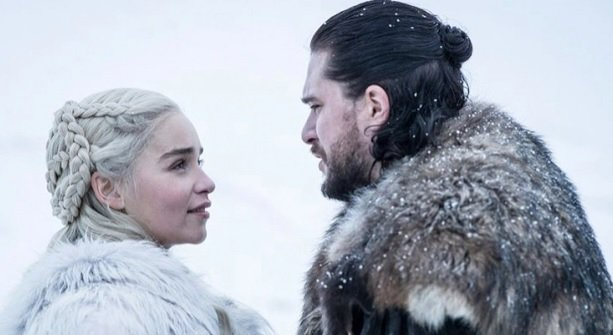 HBO lanzará documental de Game of Thrones