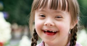 Conmemora SSO Día Mundial del Síndrome de Down