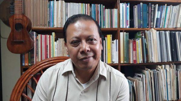 Lanzan Culturas Populares convocatorias del PACMYC 2019