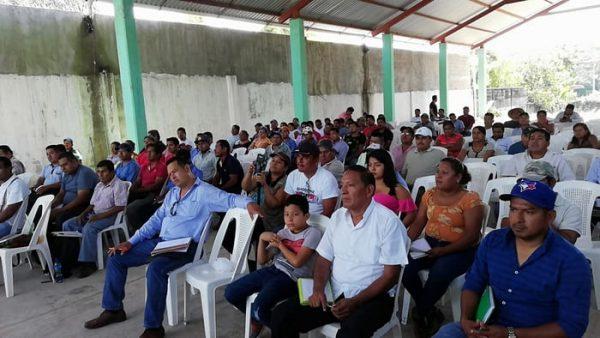 Reglas de Operaciones cambian, INPI se subordinará ante los pueblos indígenas: Coordinadora Regional