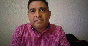 Nuevo Coordinador del SNE, anuncia Feria Estatal del Empleo