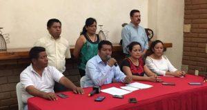 75 juzgados continúan cerrados, además del complejo de ciudad judicial