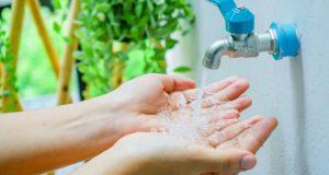 Necesario que ciudadanía implemente acciones para el cuidado del agua