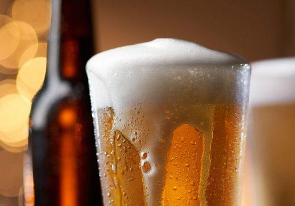 Se está terminando la cerveza en México