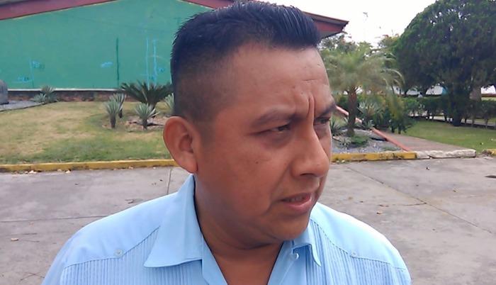 Agradece CODECI atención personal del Gobernador Alejandro Murat