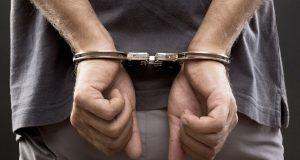 Aprehende Fiscalía General y lleva a audiencia en el Istmo a probables responsables de homicidio calificado y narcomenudeo