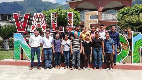 Inician en Valle curso de reconocimiento para ingresar a la Universidad  Bienestar
