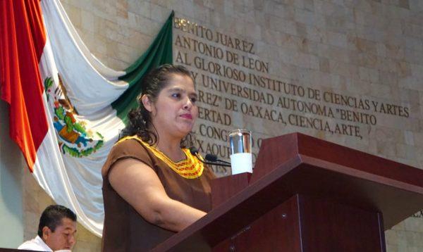 Impulsa Laura Estrada creación de Comisión Local de Búsqueda para atender a víctimas de desapariciones