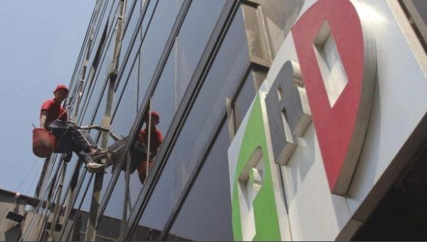 Priistas definen hoy si el tricolor se hunde o resurge