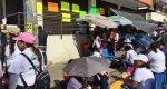 Docentes del IEBO denuncian intimidaciones por adherirse a sindicato