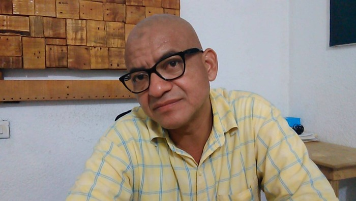 Ley educativa de AMLO es una maquillada de la de Peña Nieto: Sección 22