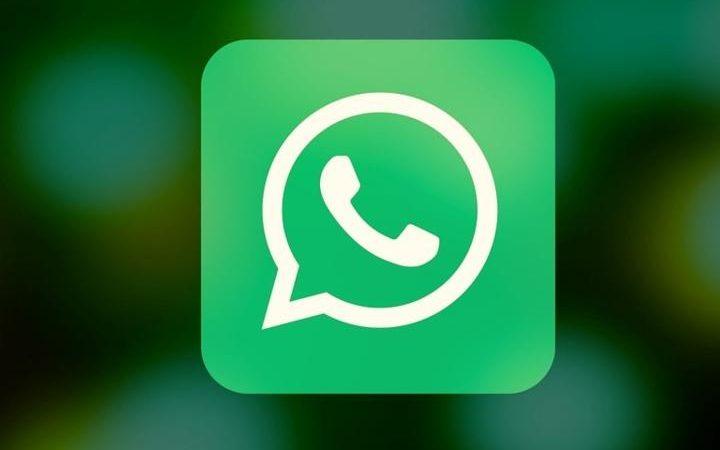 Alerta Policía Cibernética en Oaxaca sobre fraude que circula en WhatsApp