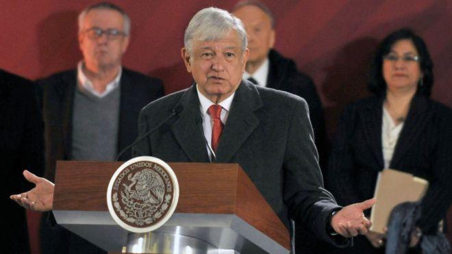 Guardia Nacional no le va a costar ni a estados ni a municipios: AMLO