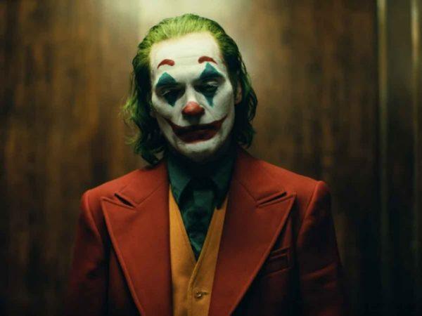 Lanzan primer tráiler de 'Joker' con Joaquin Phoenix