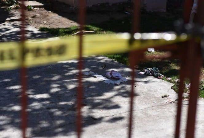 Universitaria de Puebla entre víctimas de masacre en Minatitlán