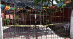 Hallan presunta casa de seguridad del grupo que habría realizado la matanza