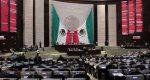 Diputados aprueban nueva reforma educativa; va al Senado