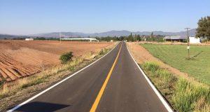 CAO concluye obras en la Mixteca
