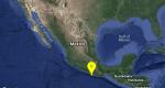 Reporta CEPCO sin daños por sismos en la Costa oaxaqueña