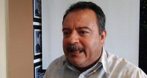Ayuntamiento de Valle Nacional ayudará a resolver conflicto de Monte Flor: Marcelo Santos