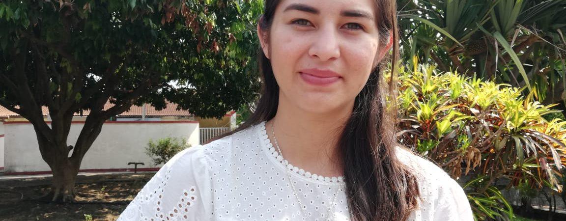 Abrirán ludoteca en la Casa de la Cultura de Tuxtepec