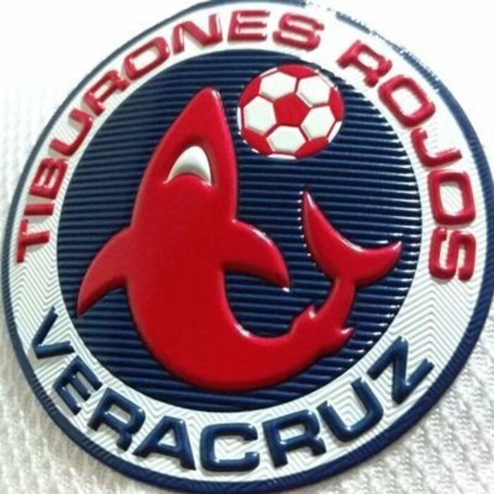 La Liga quiere desaparecer a Veracruz: Fidel Kuri