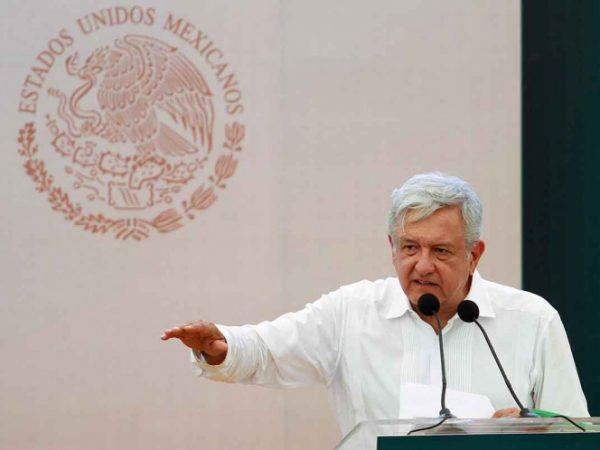 López Obrador emitiría decreto para abrogar reforma educativa