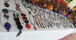Se incorporan 22 artesanos de la Cuenca, a censo de la SEDESOH