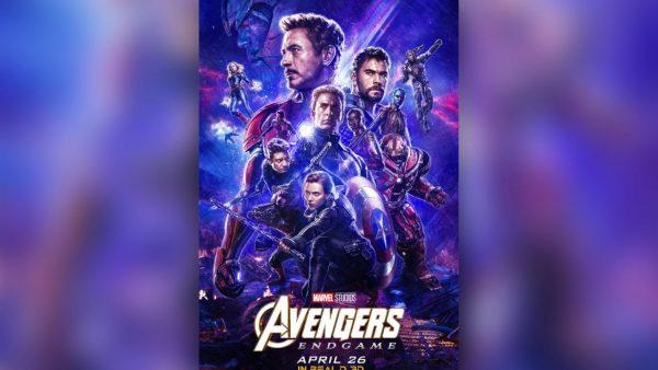 'Avengers' 'tiran' sitios de Cinépolis y Cinemex por preventa de boletos