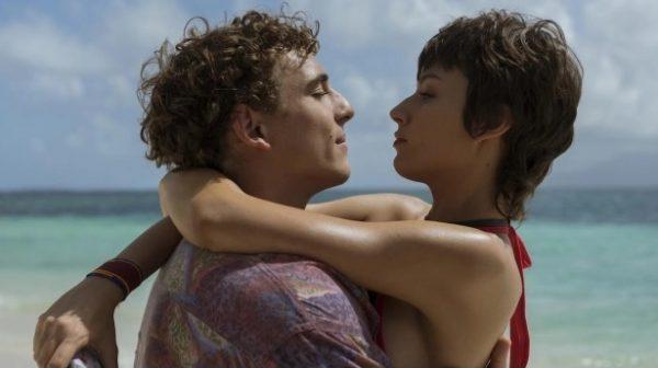 Netflix estrena trailer de la nueva temporada de La Casa de Papel