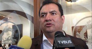 Después de censo realizado, se hará el retiro de ambulantes que no estén en regla: Edil de Oaxaca