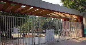 Trabajadores de confianza de la UABJO amenazan con huelga