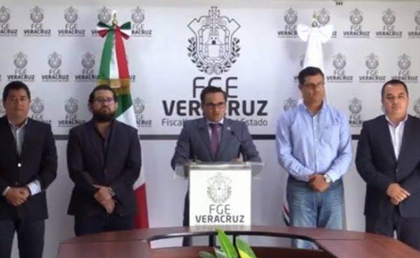 Desde el 2017, alcaldesa de Mixtla de Altamirano denunció amenazas: Fiscalía