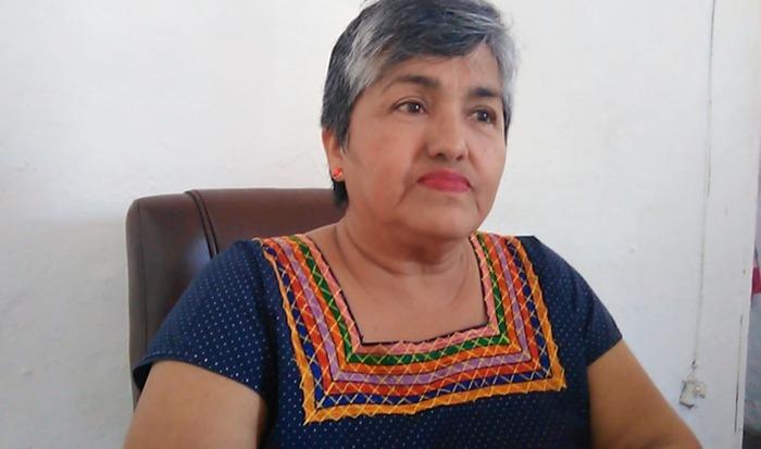 """Por """"dimes y diretes"""", Comisión de erradicación de violencia de género en Tuxtepec sin avances: Unión de Madres Solteras"""