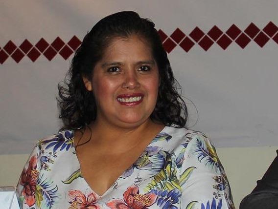 Prioriza Laura Estrada atención a la salud en pueblos originarios