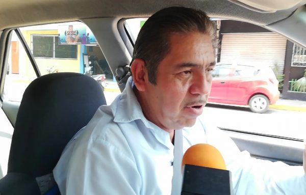 Presentarán programa de reseñalización vehicular para mejoramiento vial de Tuxtepec