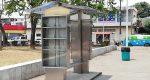 Con Paralibros vacío, el Día Internacional del Libro pasa desapercibido en Tuxtepec